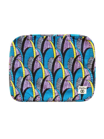 "Everglades 13"" MacBook Case"