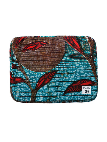 "Tree of Life 13"" MacBook Case"