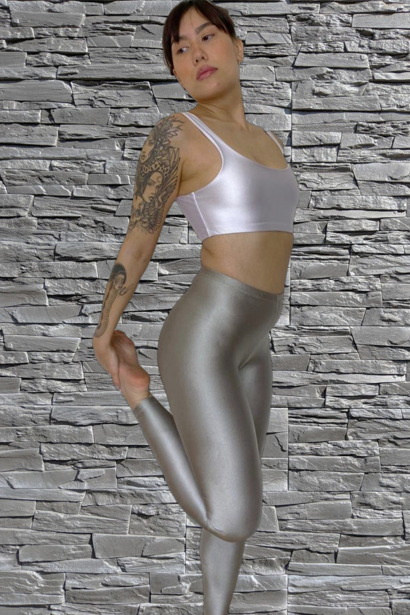 urban sky legging waistband