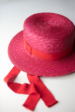 Load image into Gallery viewer, MIL Hat - Limited Pink