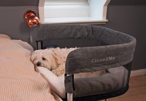 Close2Me Pet Bed - A1 Type