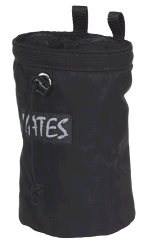 Tool bags/pouches/Caritools/Tool leash & Harness accessories, Yates Cirque D extension