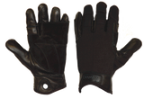 925 YATES Tactical Rappel / Fast Rope Gloves black