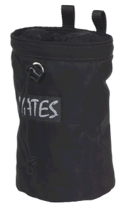 Yates part#583 Small Tool Pouch ~Black