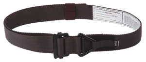 Yates part#451 *1.75 inch Uniform Rappel Belt