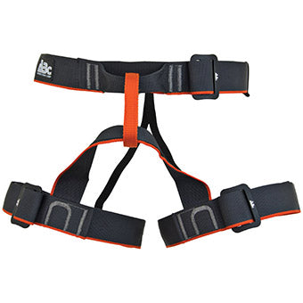 ABC/Cypher GUIDE HARNESS