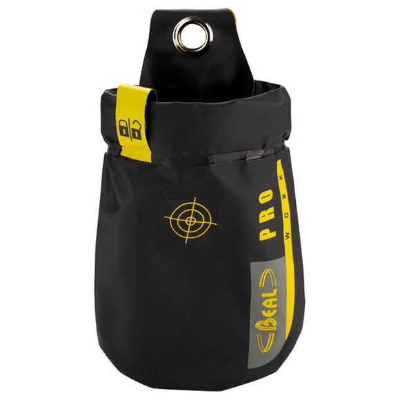 Beal liberty mountain part#493210 GENIUS Tool BAG