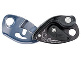 Petzl GRIGRI 2 assisted braking belay device