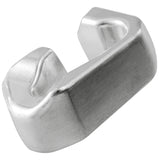 Petzl Auxiliary CLOSED brake for I'D S, I'D L and I'D EVAC-Add on item part#D020EA00 E