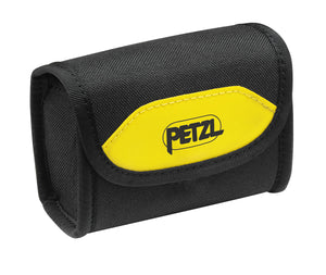 Petzl POCHE PIXA -Carry pouch for PIXA headlamp