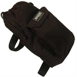 "RT Leg Tactical rope bag --Holds 150' of 7/16""-11mm rope"