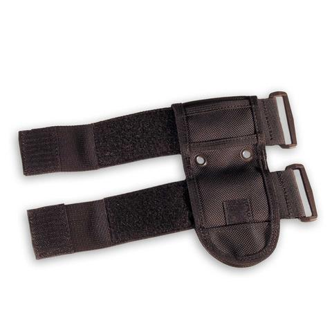 Conterra Multi-Tach Holster Enhancment