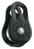 Petzl FIXE micro pulley part#PT-P05WN