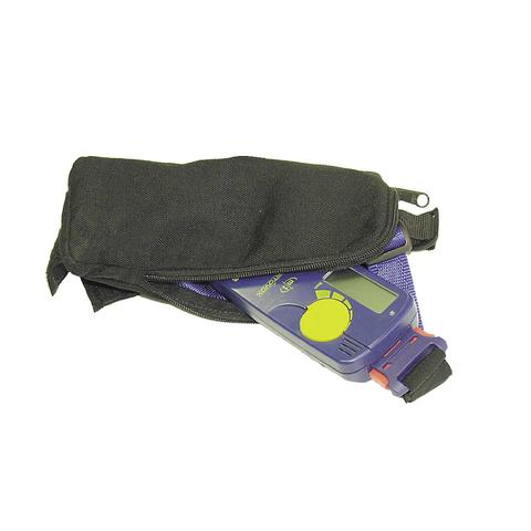 Conterra Transceiver Pouch part#TSP1