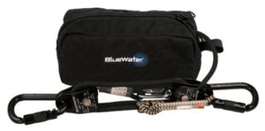 BlueWater MINI-HAUL KITS PART#BW-600235MH