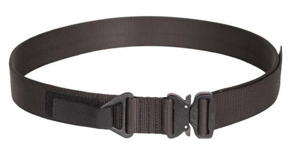 Yates part#464 Cobra D-Ring CQB Belt(1.5