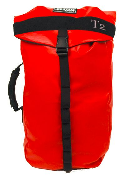 Rescue Tech T2 Pack ~Large. SAR, Mountain rescue responder ready  now at a deeply discounted sale closeout price perfect fire departmets