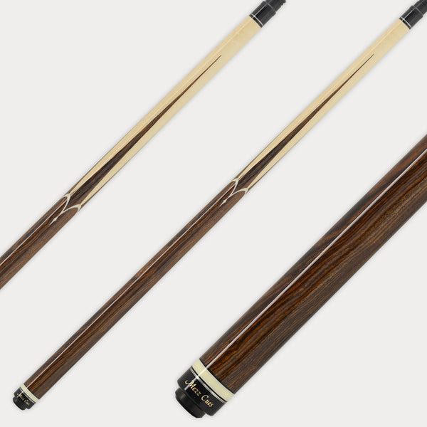 MSP2-B Billiard Cue