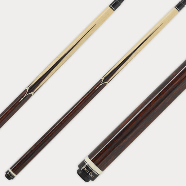 MSP2-C Billiard Cue