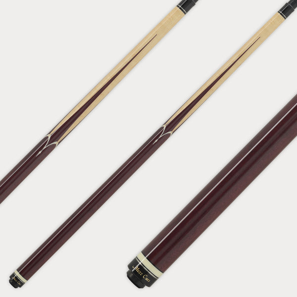 MSP2-P Billiard Cue