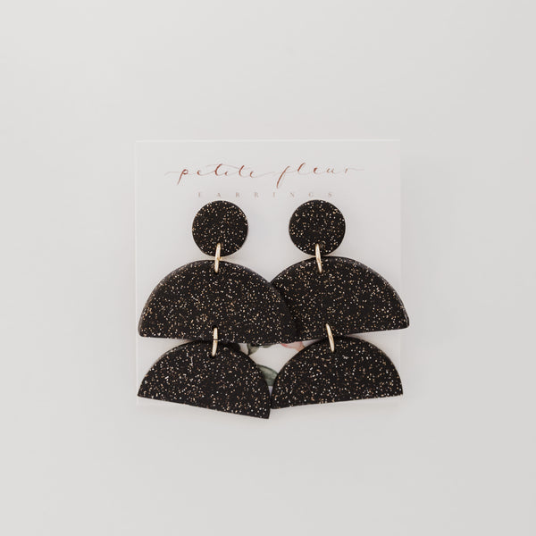 The Avila Earrings