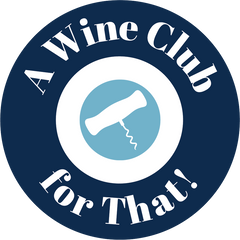 A Wine Club for That