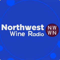 Northwest Wine Radio Chipmonkey Wine
