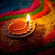 Load image into Gallery viewer, Happy Diwali
