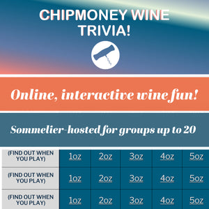 Fit4Mom Interactive Online Wine Event