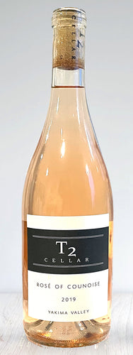 T2 Cellar Rosé of Counoise