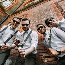 Load image into Gallery viewer, Will You Be My Groomsman?