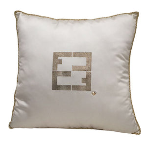 Luxury Cushion - Imperial