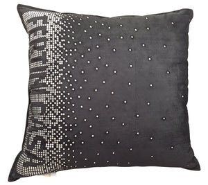 Luxury Cushion - Al Mahara
