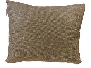 Luxury Cushion - Scala