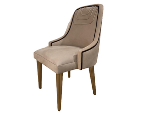 Modern Dining Chair - Tuscany