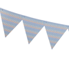 Alhambra Bunting Flag Kit