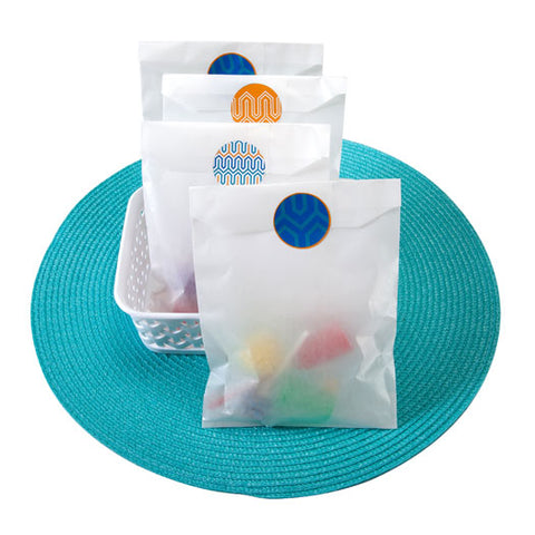 Alhambra Treat Bag Kit