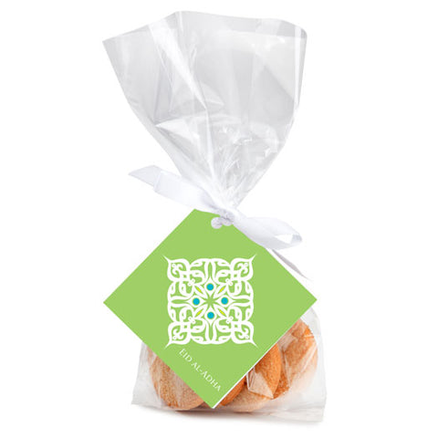 Sweet Dawah Cookie Kit (Eid Al-Adha)