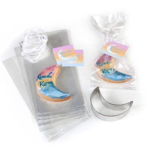Hilal Ramadan Cookie Kit