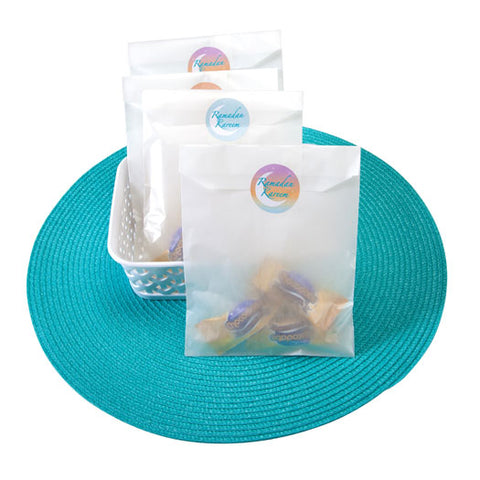 Hilal Ramadan Treat Bag Kits