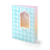 Hilal Ramadan Greeting Cards