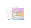 Hilal Ramadan Enclosure Card