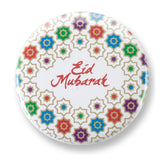 Marrakech Eid Buttons