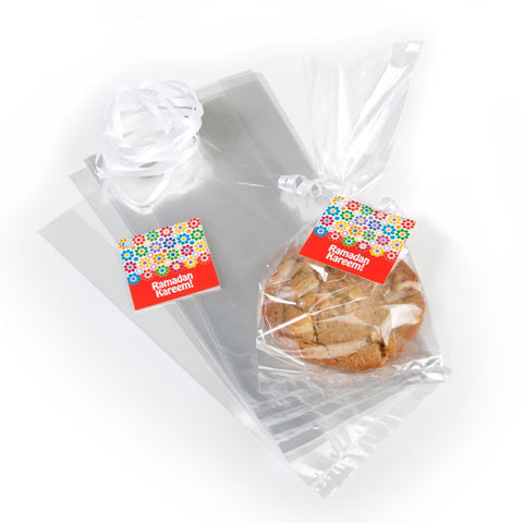 Zillij Ramadan Cookie Kit