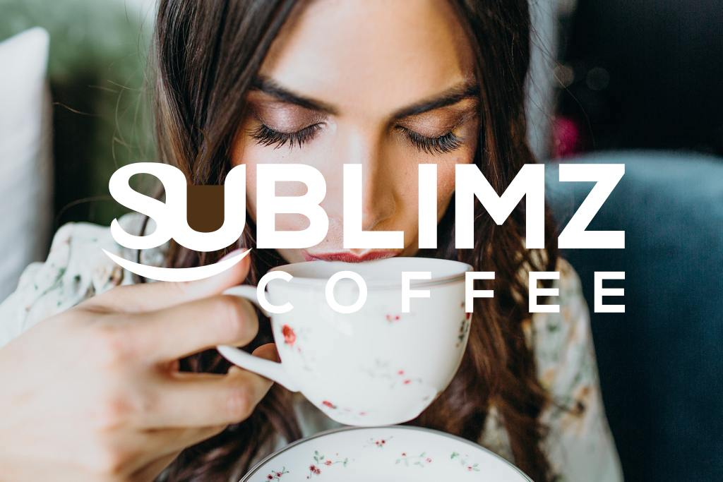 coffee from world - sublimz coffee