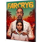 farcry game bundle