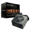 EVGA 450W Power Supply Unit