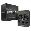 EVGA 1300W SUPERNOVA G2 GOLD POWER SUPPLY UNIT