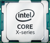 Intel® Core™ X-series Skylake i7-7800X - Default