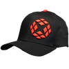 FLEX FIT XOTIC PC HAT